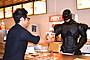 ジャンクハンター吉田「ロボコップ」の魅力を分析!新ロボコップの転職先は映画館?