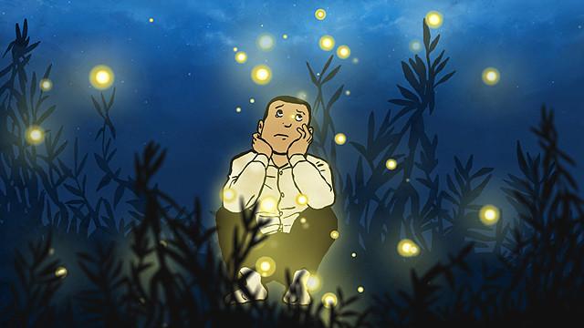 「劇画」の生みの親・辰巳ヨシヒロ氏の半生描く「TATSUMI」 3年越しの劇場公開が決定