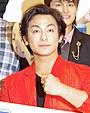 片岡愛之助、仮面ライダー出演「喜んで」と即決!歌舞伎界初のライダー俳優に