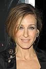 「SATC」サラ・ジェシカ・パーカーが、テレビドラマにカムバック