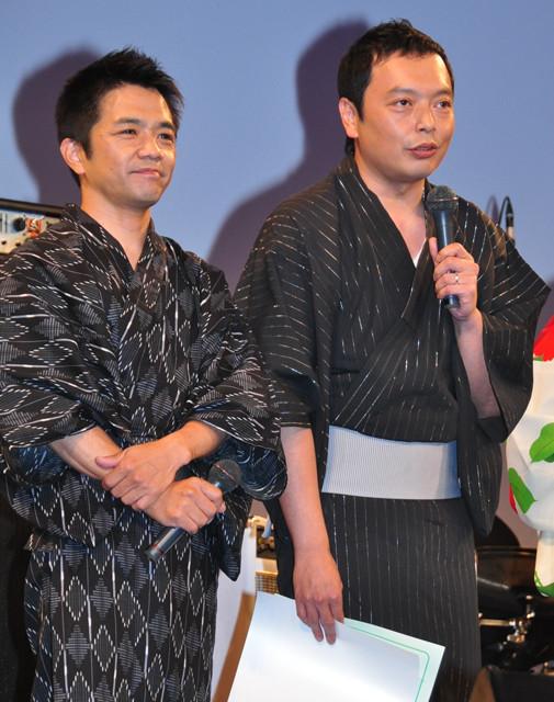 渡辺麻友、握手会で「ポケモン」ファンの子どもと出会い感激!