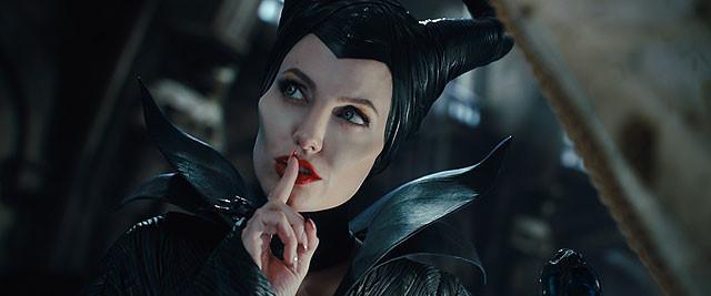 【国内映画ランキング】「アナ」陥落。「マレフィセント」V、「オール・ユー・ニード・イズ・キル」が2位