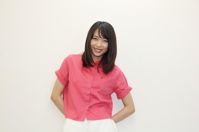黒川芽以、恋に仕事に悩む女性を演じた日台合作「南風」への愛を語る - 画像4