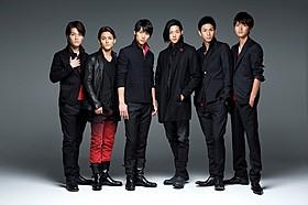 イケメン俳優6人と一緒に盛り上がる お祭りイベント、今年も開催!「好きっていいなよ。」