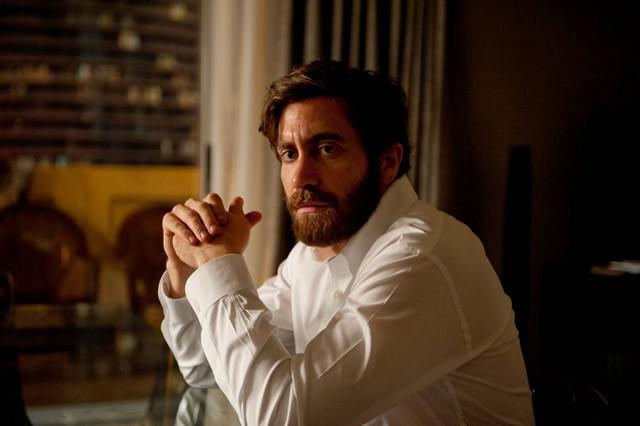 インタビュー映像公開!ジェイク・ギレンホールが「複製された男」の1人2役を語る