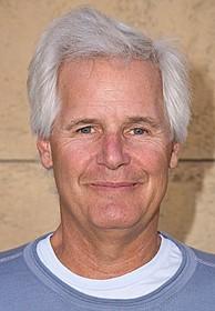 「Xファイル」のクリエイターとして知られるクリス・カーター