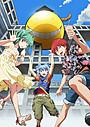 TVアニメ「暗殺教室」放送開始が15年1月から毎週金曜深夜に決定!