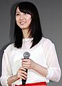 "「gift」で映画初主演・松井玲奈の""不倫OK発言""にファン騒然"