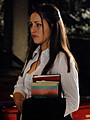 「スター・ウォーズ エピソード7」に英女優クリスティーナ・チョンが加入