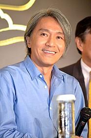 チャウ・シンチー監督「西遊記」
