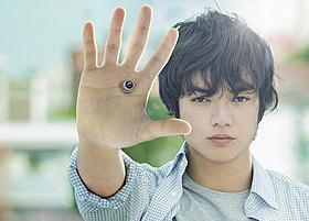 第27回東京国際映画祭クロージング作品に 選出された山崎貴監督の最新作「寄生獣」「ベイマックス」