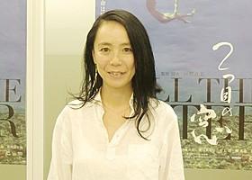 河瀬直美監督「2つ目の窓」