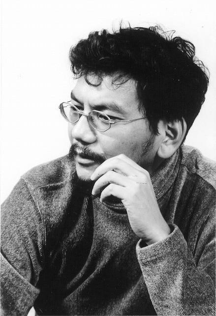 庵野秀明、初の特集上映開催決定!第27回東京国際映画祭で50作品上映