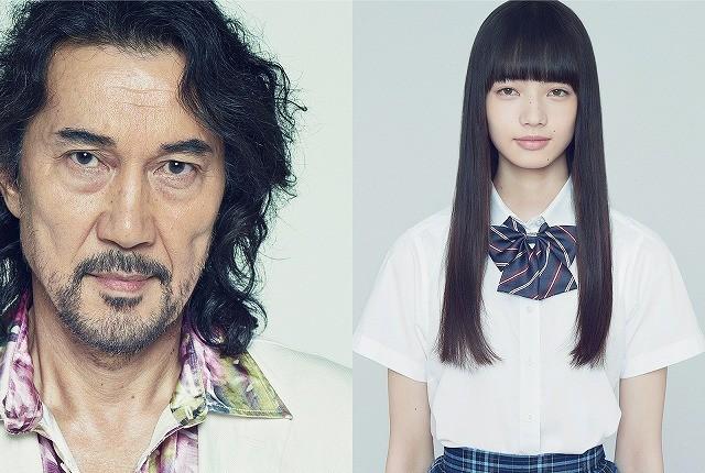 中島哲也監督「渇き。」、前作「告白」に続きトロント国際映画祭に出品決定