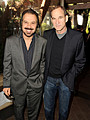 藤沢とおる原作「ソウルリヴァイヴァー」ハリウッドで実写映画化