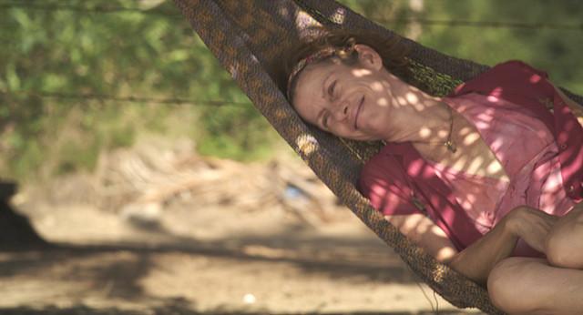 繊細なタッチで家族愛描いたメキシコ映画「マルタのことづけ」予告編