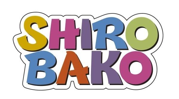 水島努×P.A.WORKSによるTVアニメ「SHIROBAKO」製作決定!