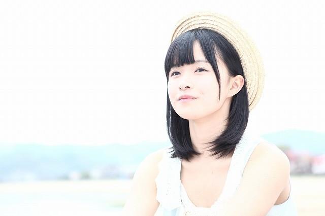 水産業応援アイドル「青春!トロピカル丸」出演映画「カマトト」10月公開!