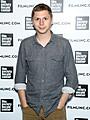 人気若手俳優マイケル・セラがアルバムをリリース