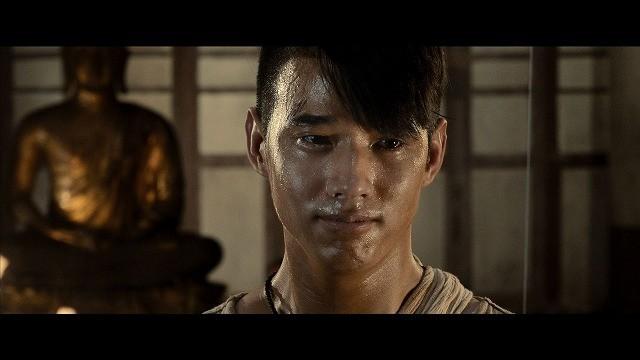 タイ映画史上空前の大ヒット作「愛しのゴースト」予告編が公開 - 画像2
