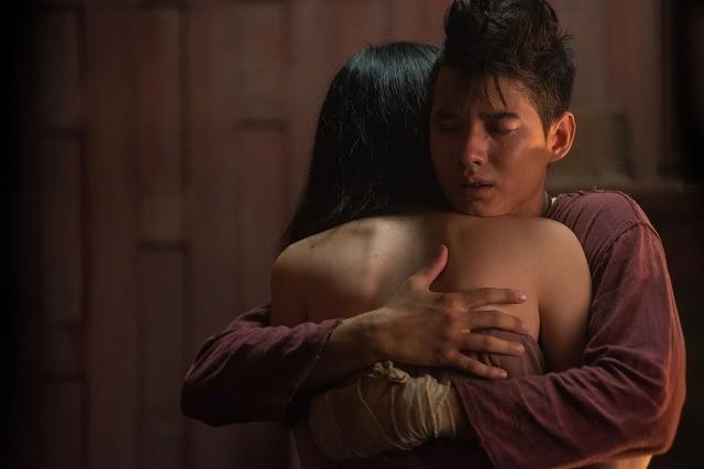 タイ映画史上空前の大ヒット作「愛しのゴースト」予告編が公開 - 画像4