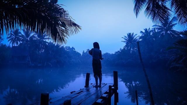 タイ映画史上空前の大ヒット作「愛しのゴースト」予告編が公開 - 画像5