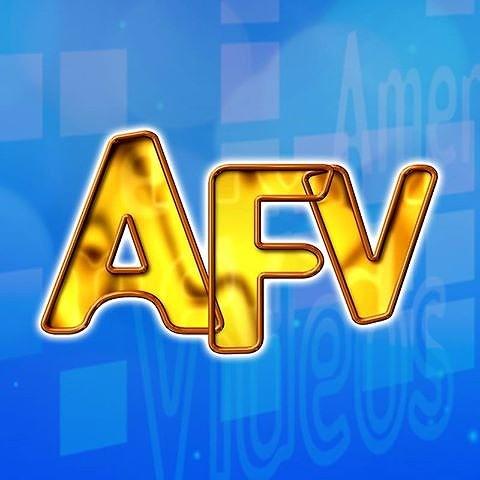 「ごきげんテレビ」の「おもしろビデオコーナー」が偉業達成! 米国版が25年目突入