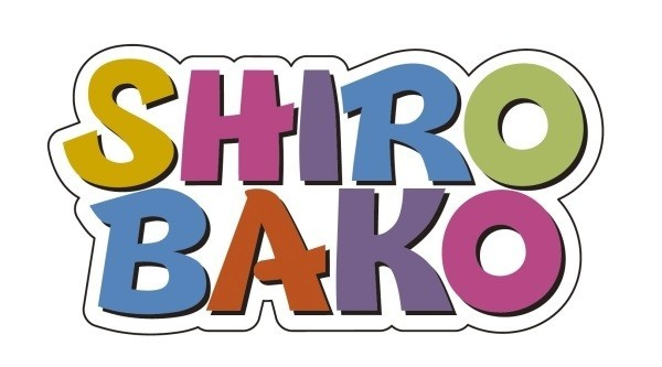 秋の新アニメ「SHIROBAKO」主人公・宮森あおい役は木村珠莉!
