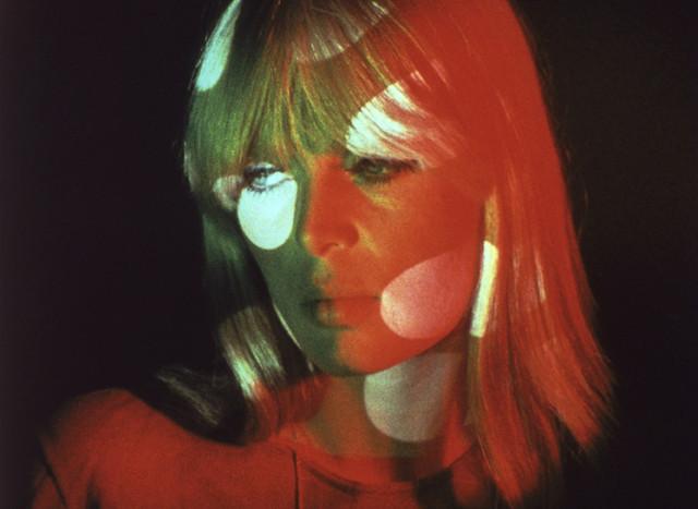 MoMAがアンディ・ウォーホルの16ミリフィルム全500作品をデジタル化