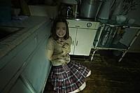 「悪夢の童話~現代版サイコホラー~」場面写真