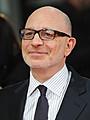 ハリウッド版「ザ・リング」第3弾にオスカー脚本家アキバ・ゴールズマン