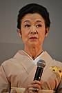 若尾文子、市川雷蔵さんの知られざる素顔を語る 親交のきっかけは「京都祇園のうどん」