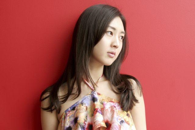 杉野希妃が性愛と生死を見つめた「欲動」釜山映画祭出品&今秋公開決定