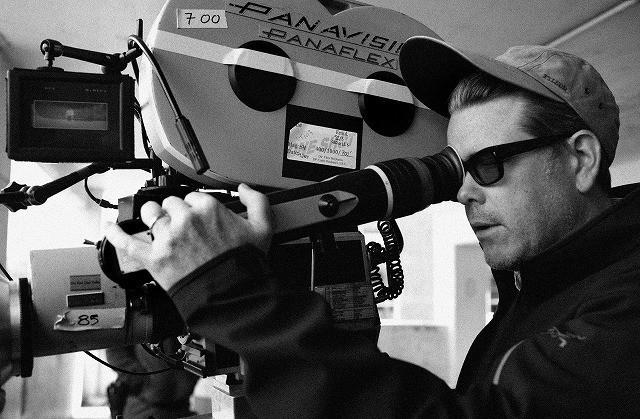 ハリウッド実写版「宇宙戦艦ヤマト」、クリストファー・マッカリー監督で本格始動!