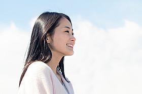吉本実憂の初主演映画「ゆめはるか」「ゆめはるか」