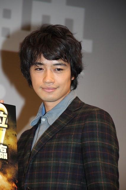 「したコメ」プロデューサー・いとうせいこう、斎藤工を後継者に指名!