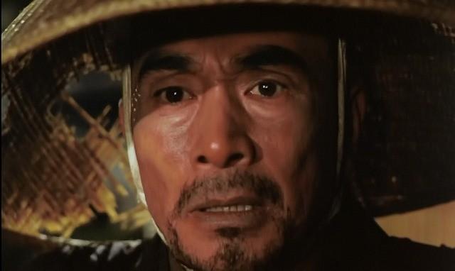 東京国際映画祭で特別上映される「本日ただいま誕生」