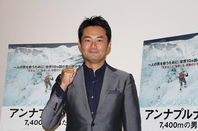 杉村太蔵、人生最大のピンチを救ってくれたのは「サンデージャポンのスタッフ」