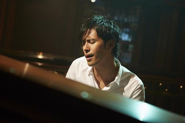 韓国人歌手Kが俳優に初挑戦!「キットカット」のコンセプトシネマに出演