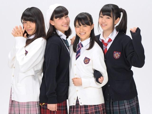 声優ユニット「マボロシ☆ラ部」、アニメ「くつだる。」新主題歌を担当!