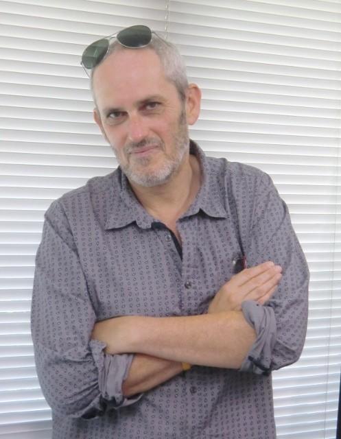 「悪童日記」ヤーノシュ・サース監督「原作の簡潔さをいかに映画的に表現するか」