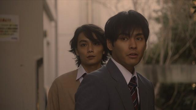日本映画初!柳楽優弥主演「最後の命」米チェルシー映画祭に出品決定