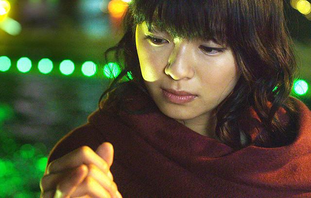 映画「MIRACLE」の本編映像で彩る、山下達郎「クリスマス・イブ」の新たなPV完成