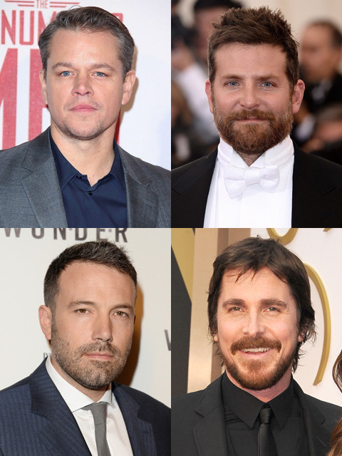 スティーブ・ジョブズ伝記映画、ディカプリオ降板で新たに4人の主役候補が浮上