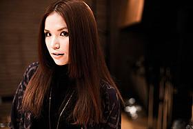 3作連続で主題歌を担当する「Superfly」