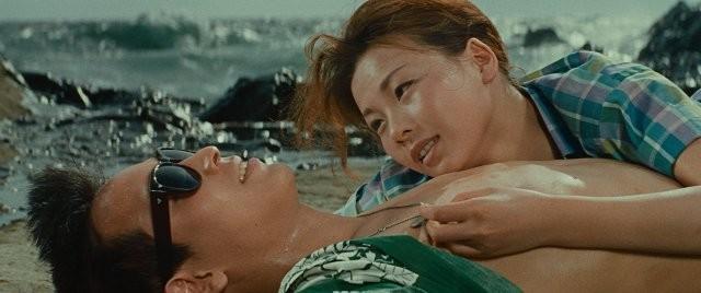 東京フィルメックス クローネンバーグ初期作&「青春残酷物語」など松竹ヌーべルバーグを特集上映