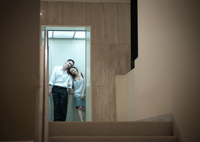 東京国際映画祭、新設の「CROSSCUT ASIA」部門でタイ映画8作品を特集