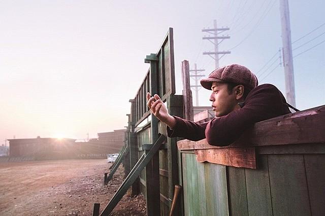 妻夫木聡「バンクーバーの朝日」バンクーバー映画祭で観客賞を受賞!