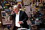 ル・カレ原作をP・S・ホフマン主演で独自に昇華 「誰よりも狙われた男」アントン・コービン監督に聞く