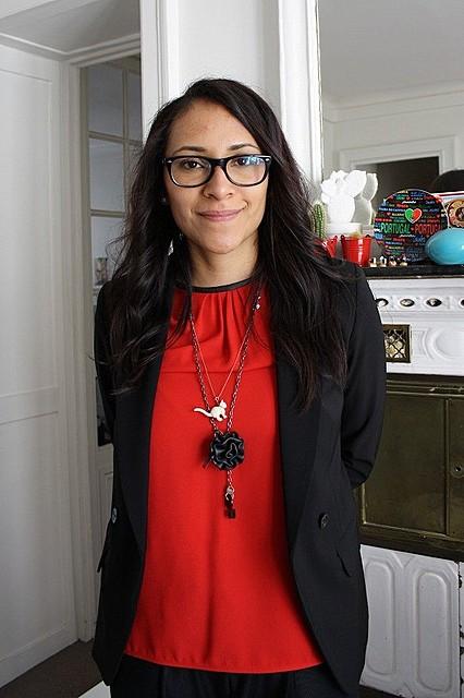 「マルタのことづけ」メキシコの新星女性監督C・サント=リュスが語る撮影秘話
